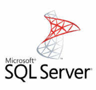 SQL Server - Default to simple recovery model
