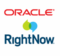 Oracle RightNow CX Resources (Quick start)