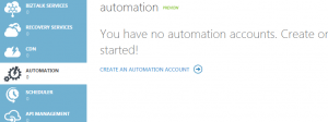 1_Microsoft_Azure_Automation_Enable