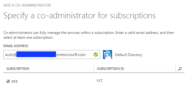 Windows_Azure_Active_Directory_10