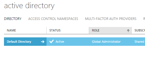 Windows_Azure_Active_Directory_2