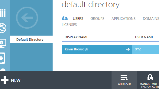 Windows_Azure_Active_Directory_3