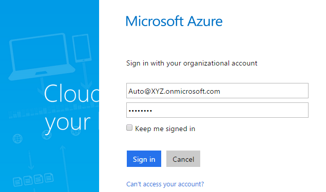 Windows_Azure_Active_Directory_7
