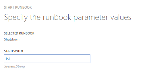 Windows_Azure_Active_Runbook_3
