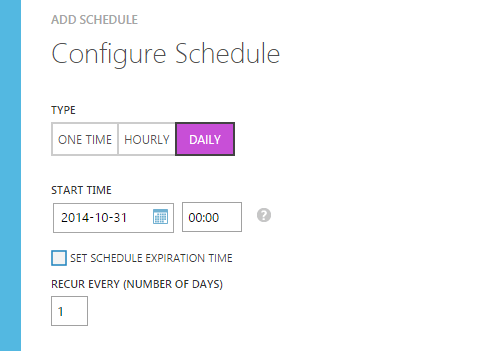 Windows_Azure_Active_Schedule_1