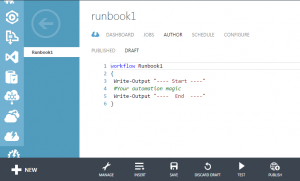 Windows_Azure_Automation_Job_1