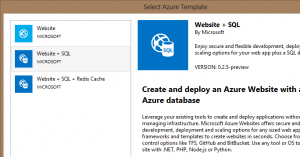 Azure_Resource_Manager_Cloud_Project_2