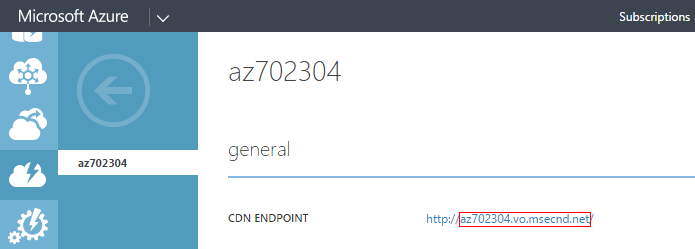 Azure-CDN-Setup-2