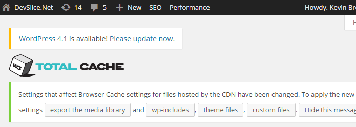 Azure-CDN-WordPress-8