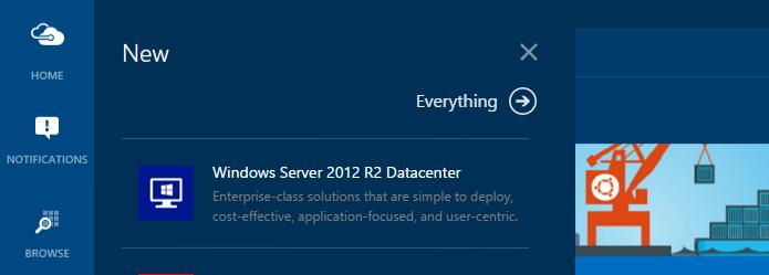 Azure-Storage-Setup-1