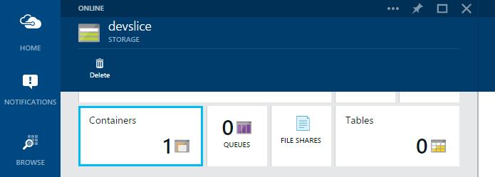 Azure-Storage-Setup-4