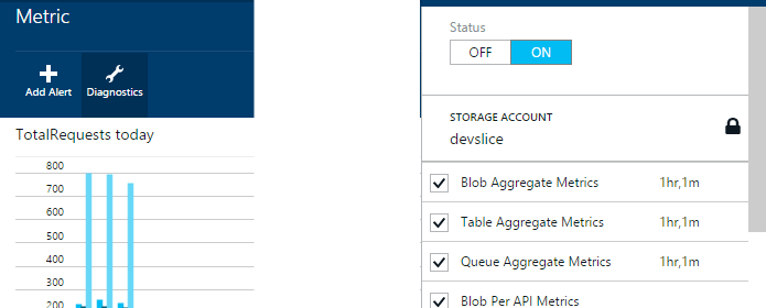 Azure-Portal-Monitoring-basics-5