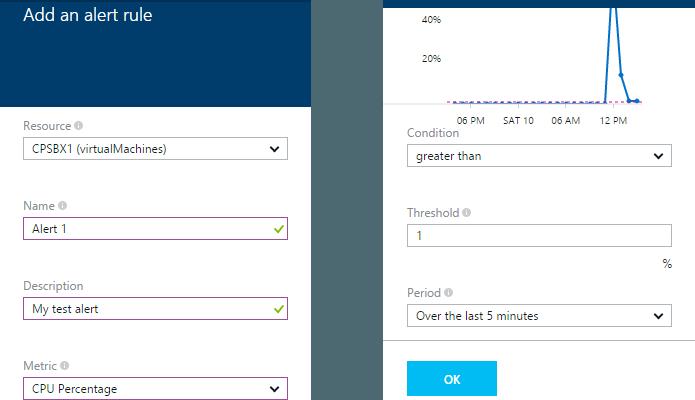 Azure-Portal-Monitoring-basics-9