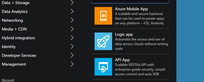 Azure-App-Service-Portal-1