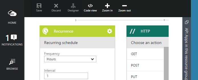 Azure-App-Service-Portal-2