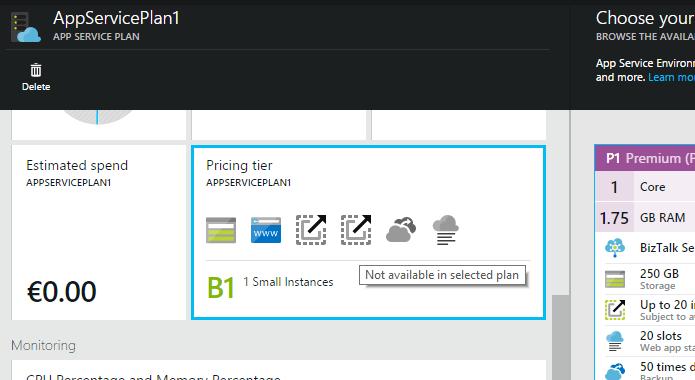 Azure-App-Service_App_Service_Plans_Alter_Details_2