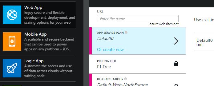 Azure-App-Service_App_Service_Plans_New