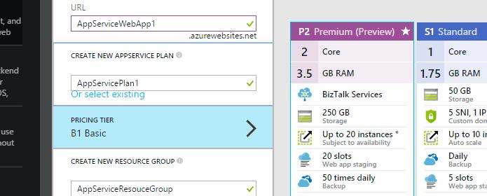 Azure-App-Service_App_Service_Plans_New_2