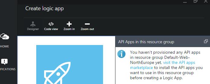 Azure-App-Service-10