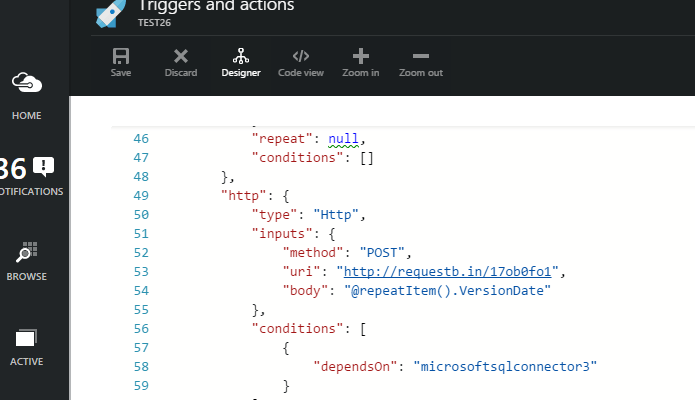 Azure-Logic-App-3
