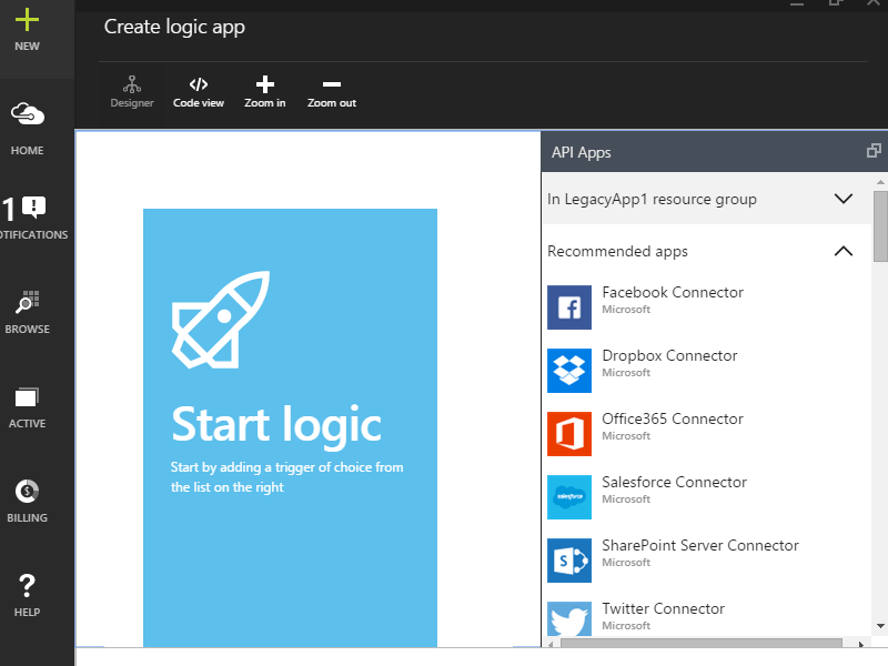 Azure-Logic-App-Changes-1