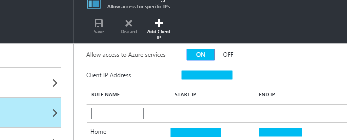 Azure-API-SQL-Server-Connector-0a