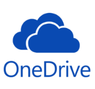Personal Cloud Storage Migration