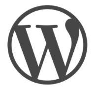 WORDPRESS THEME TWEAKING