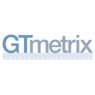gtmetrix-net icon