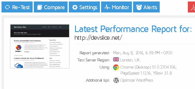 web-performance-1